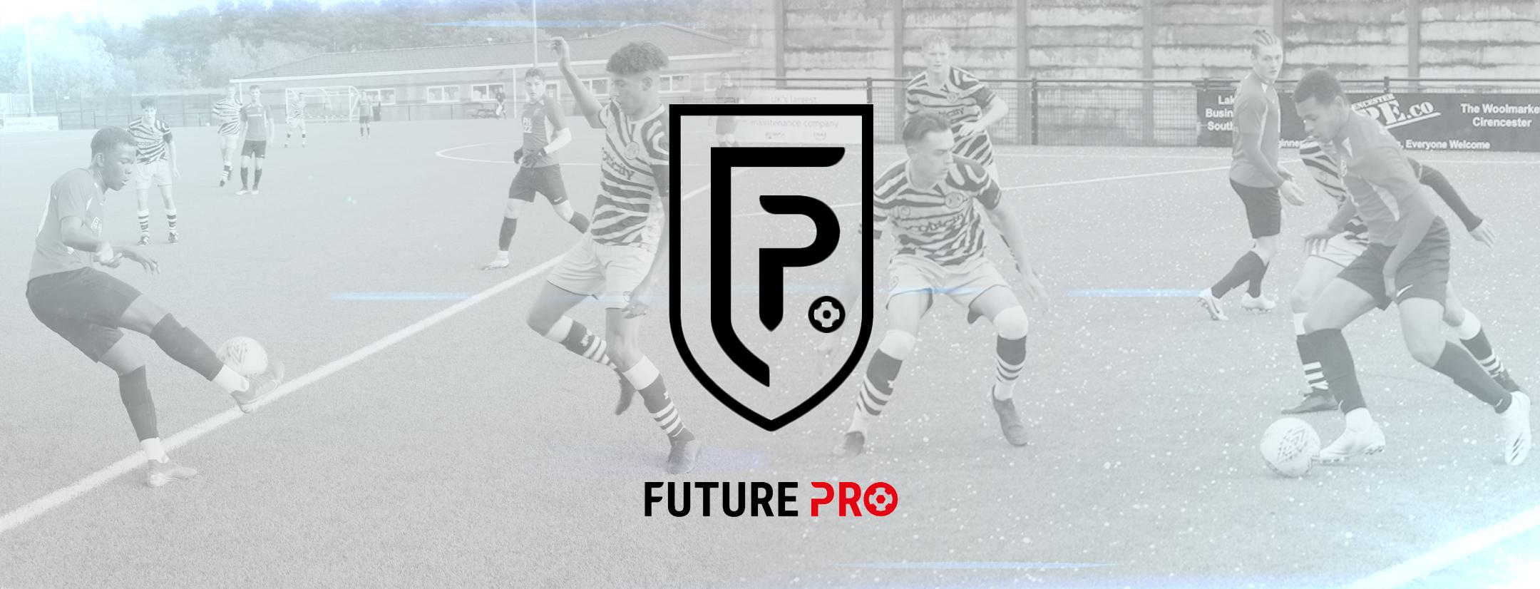 Future-pro
